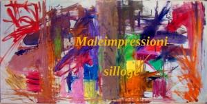 maleimpressioni